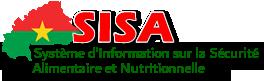 Système d'Information sur la Sécurité Alimentaire et Nutritionnelle